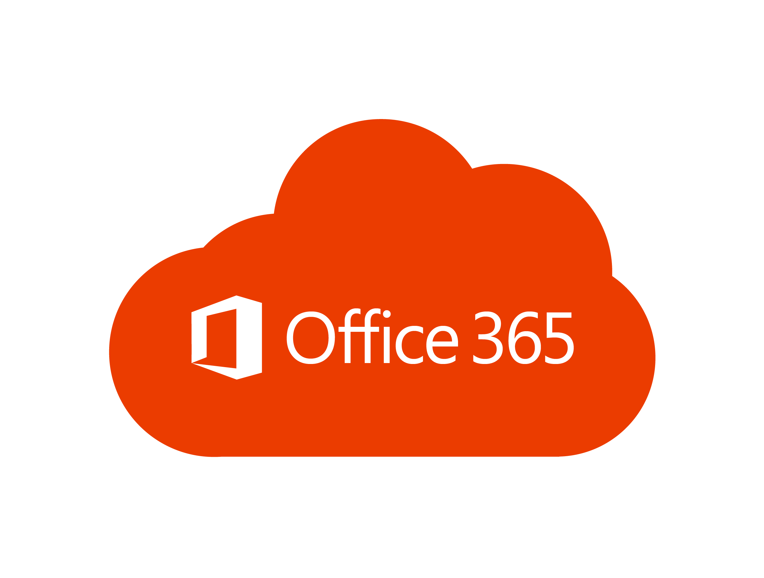 Download and install or reinstall Office 365 or Office 2016 on a PC or Mac